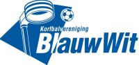 K.V. Blauw-Wit