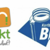 KV Blauw-Wit plaatjes sparen bij de Agrimarkt