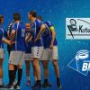 Blauw-Wit en KVK delen de punten in Kapelle