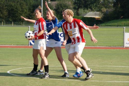 170923 korfbal (11)