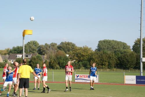 170923 korfbal (14)