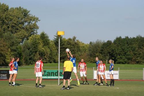 170923 korfbal (24)