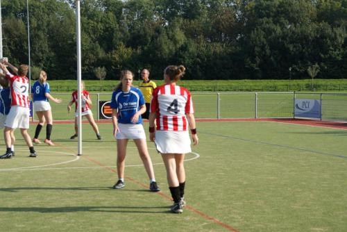 170923 korfbal (6)